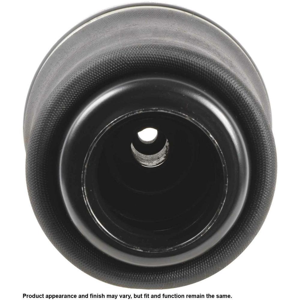 Suspension Air Spring fits 2004-2012 Mercedes-Benz ML350 ML500 ML550