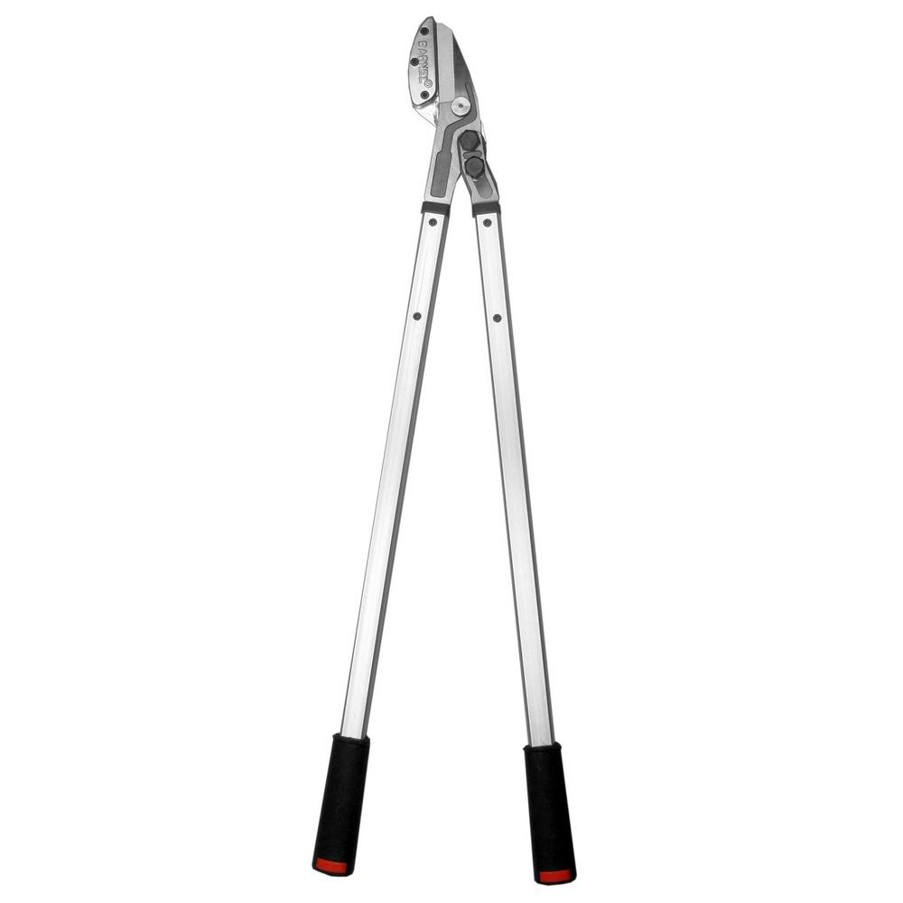 Barnel USA 32 in. Professional Forged Anvil Lopper