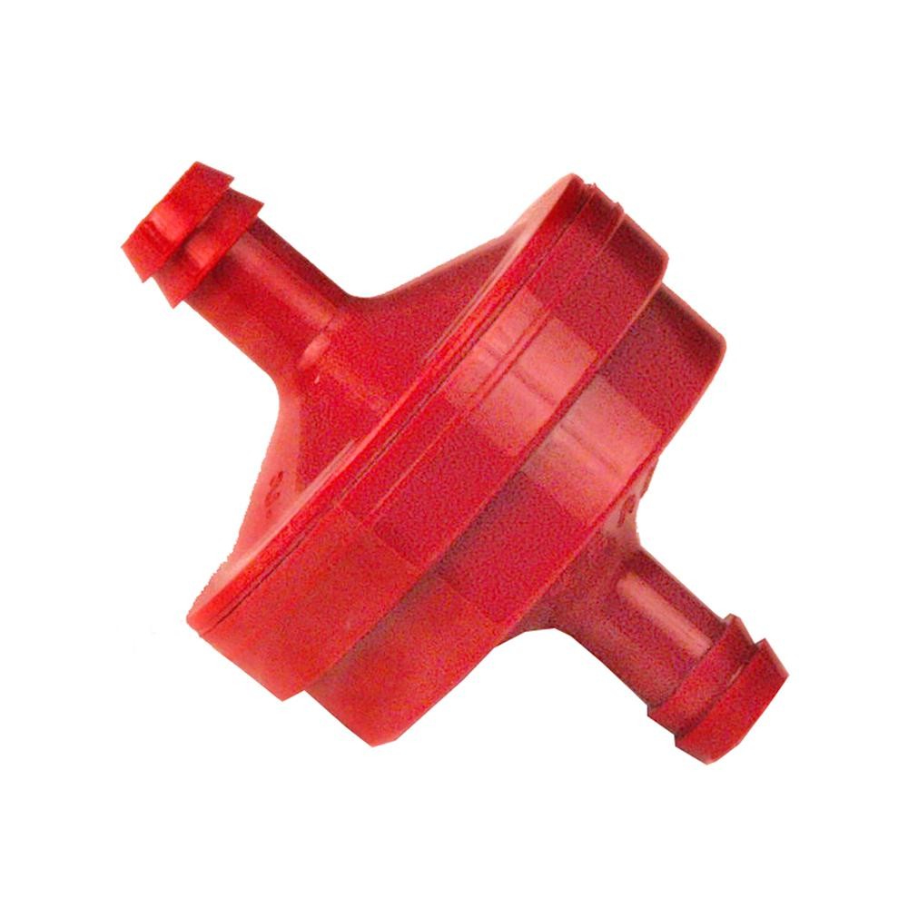 Maxpower Lawn Mower Fuel Filter-12603114 - The Home DepotThe Home Depot