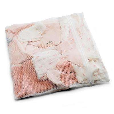 Delicates15-1/2 in. x 16-1/2 in. Laundry Wash Bag