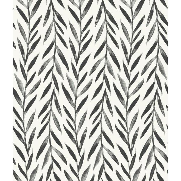 magnolia home by joanna gaines wallpaper psw1017rl 64 600