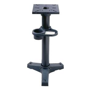 Click here to buy JET Pedestal Stand for Bench Grinders JPS-2A by JET.