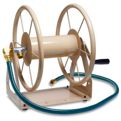 200 ft. 3-in-1 Hose Reel