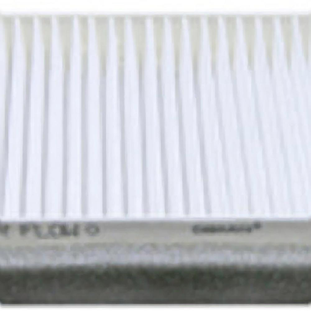Cabin Air Filter fits 2005-2006 Mercury Mariner