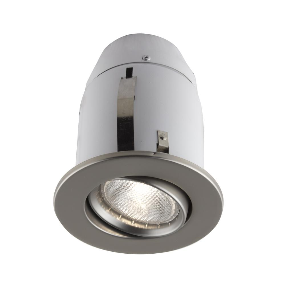 Halogen Light Fixtures