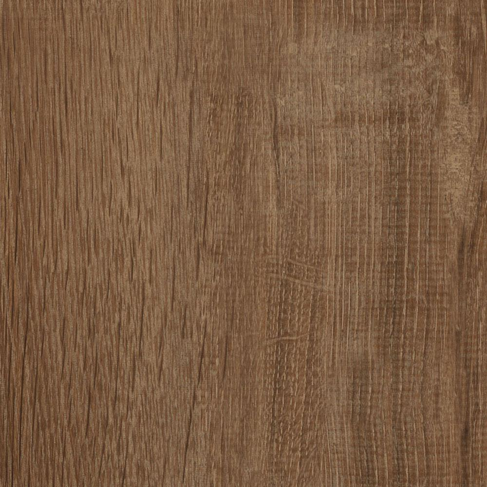 Lifeproof Take Home Sample Burnt Oak Luxury Vinyl Flooring 4 In X 4 In 100966103l The
