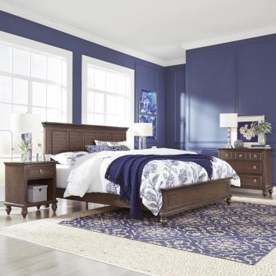 Southport Bedroom Sets Furniture The Home Depot
