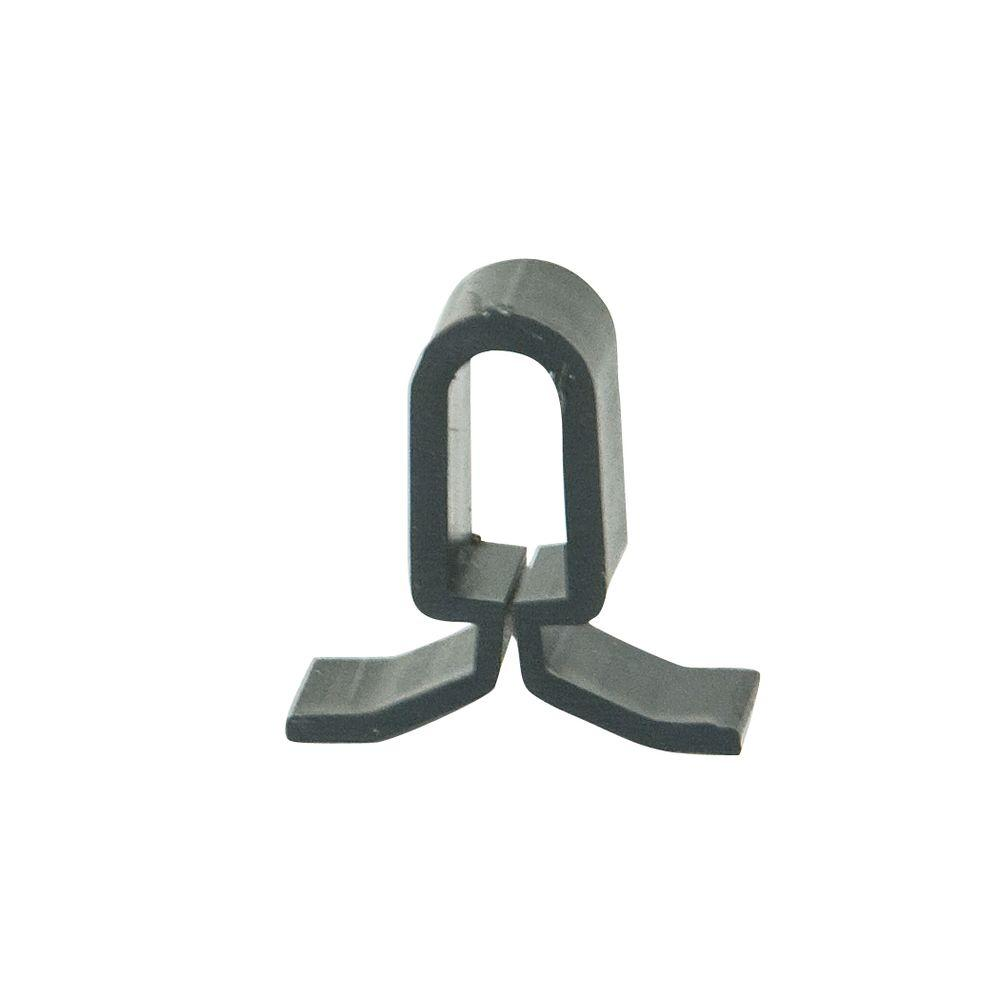 Panel Clips For Securing Drop Ceiling Tiles 20