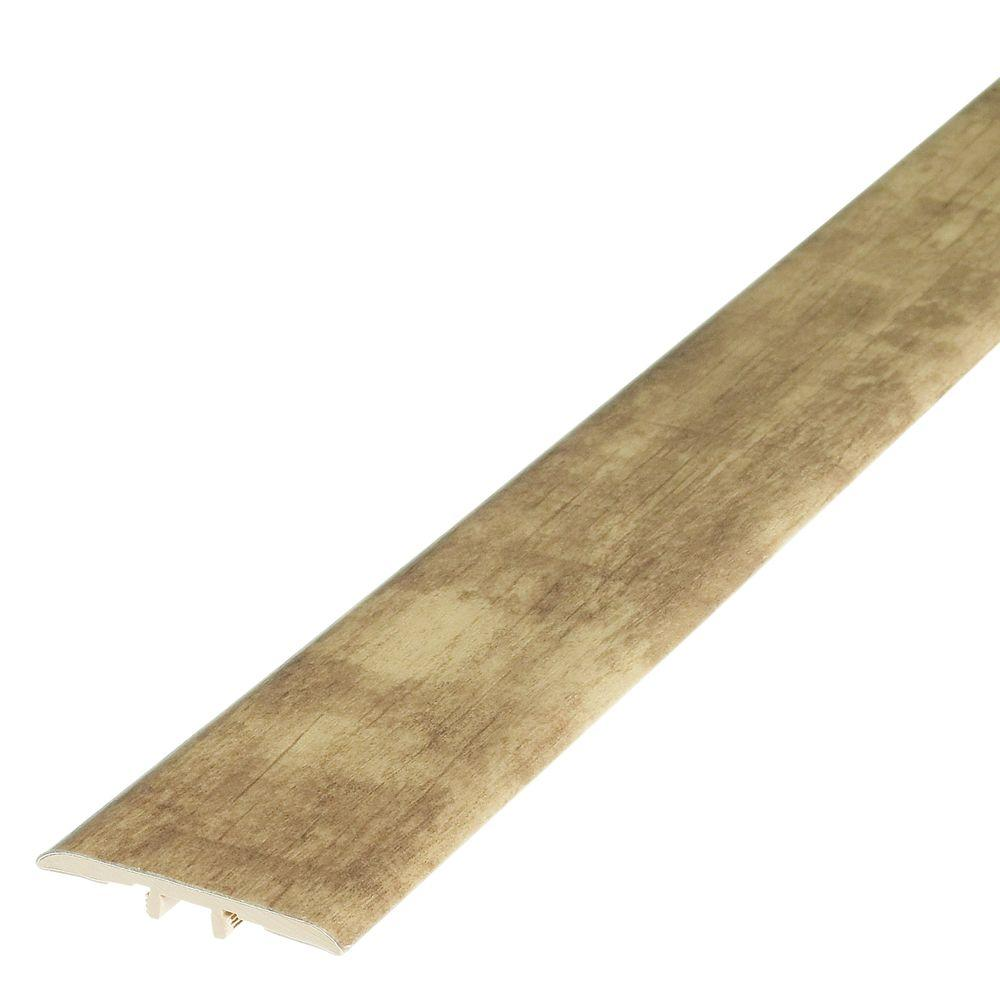 Shaw Bone 1 8 In Thick X 1 3 4 In Wide X 72 In Length