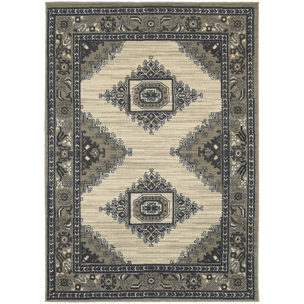 Home Decorators Collection Rugs hen how to Home Decorating Ideas