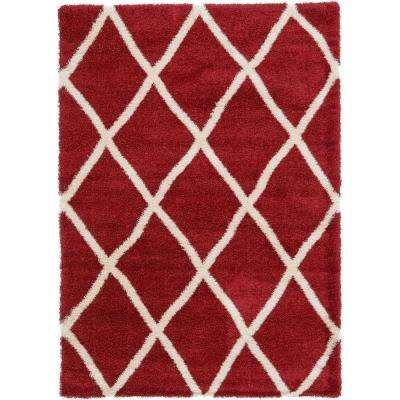 x tufted rugs and burgundy rug co hand rooster area chicken newyeargreetings