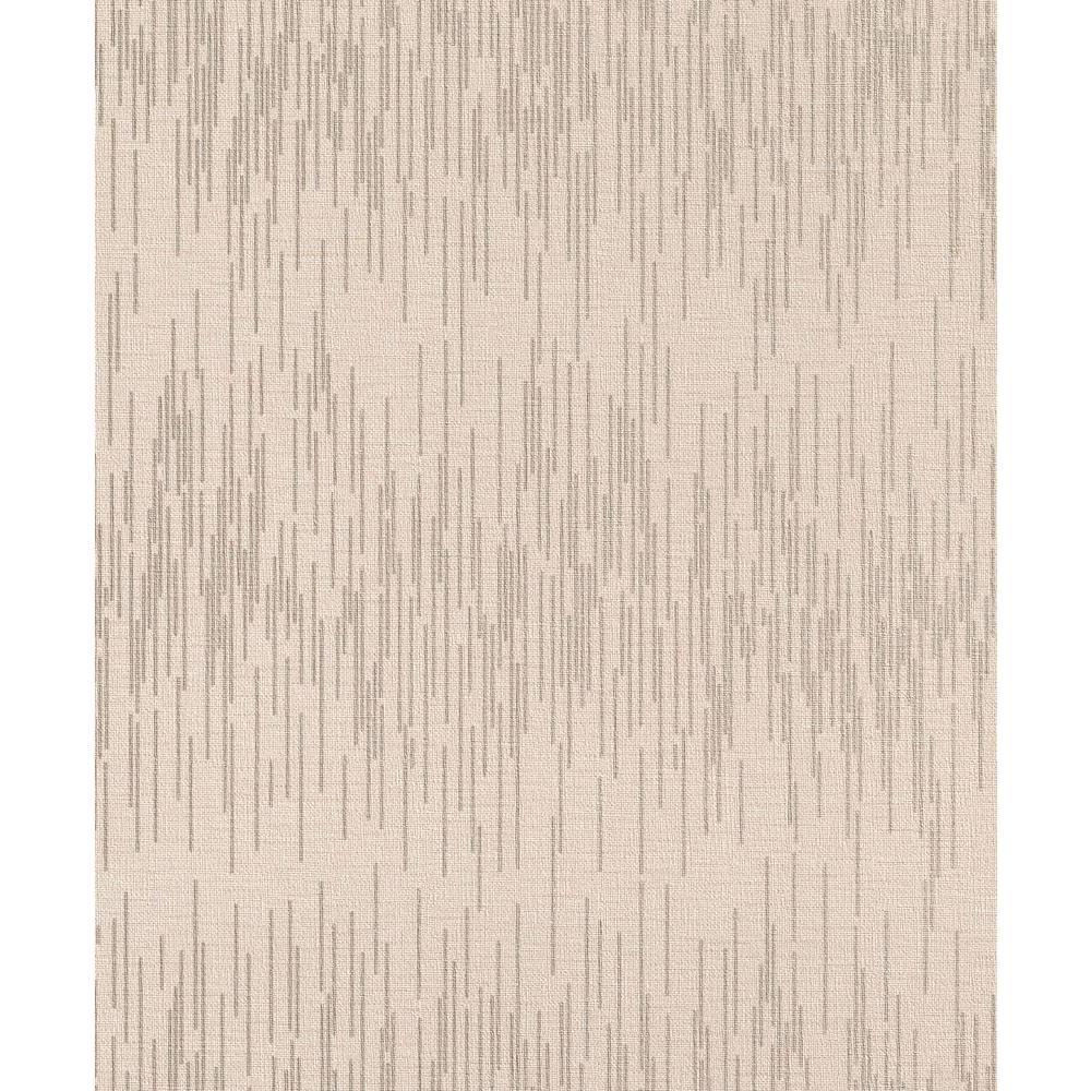 Washington Wallcoverings Vertical Texture in Tan
