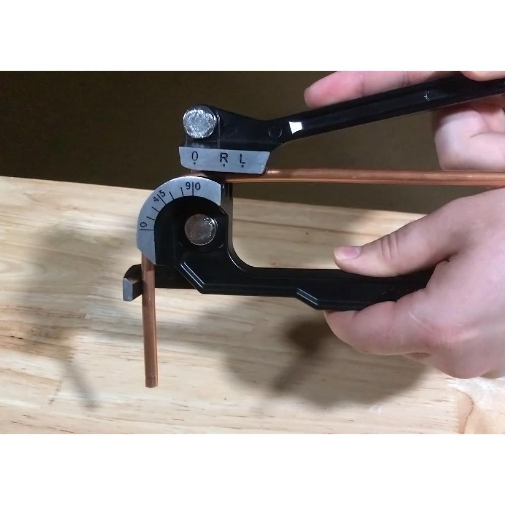 Husky Bending Tool 80 535 111