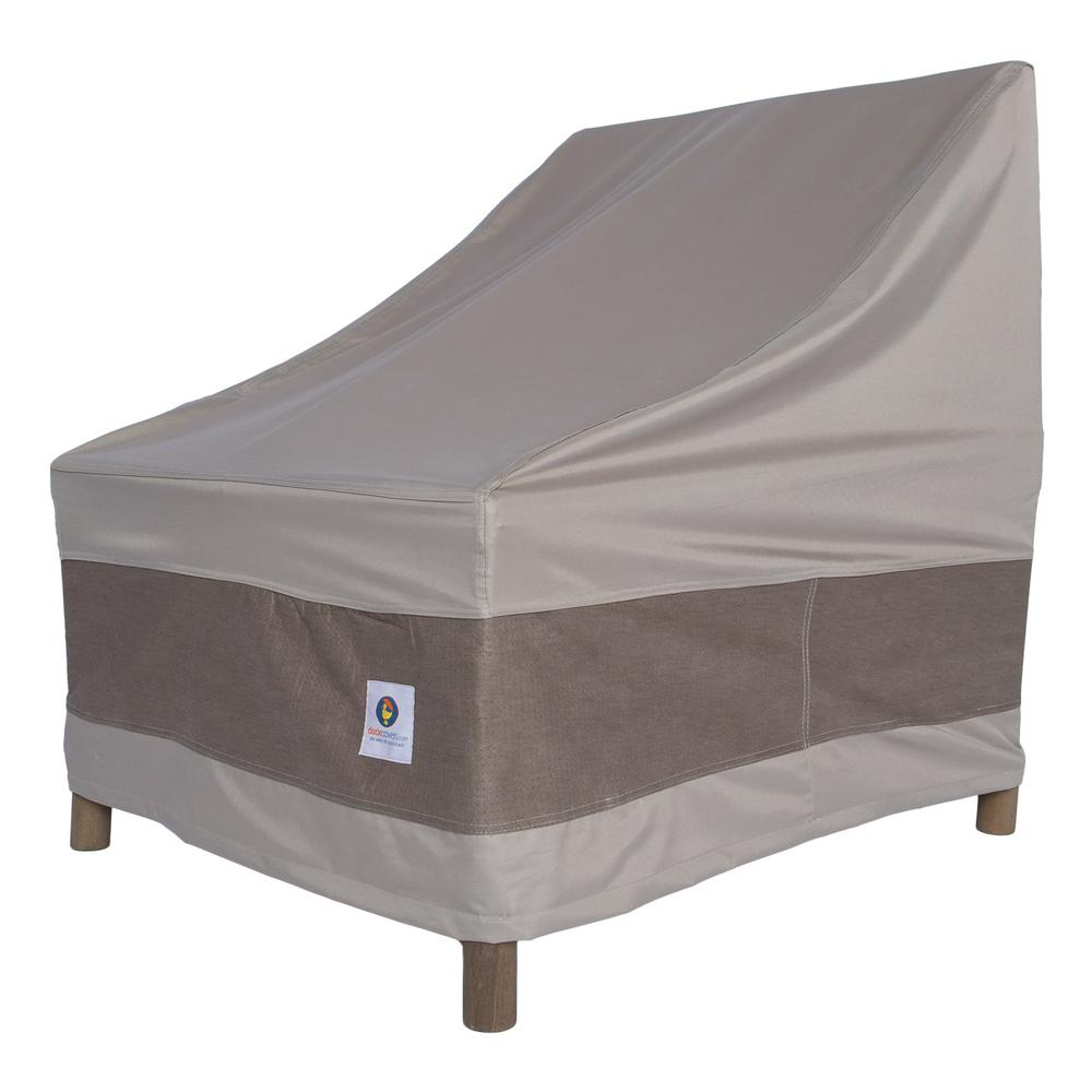 Patio Chair Cover. Waterproof   Patio Furniture Covers   Patio Accessories   The Home