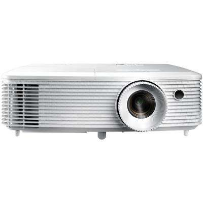 800 x 600 SVGA DLP Business Projector with 3600 Lumens