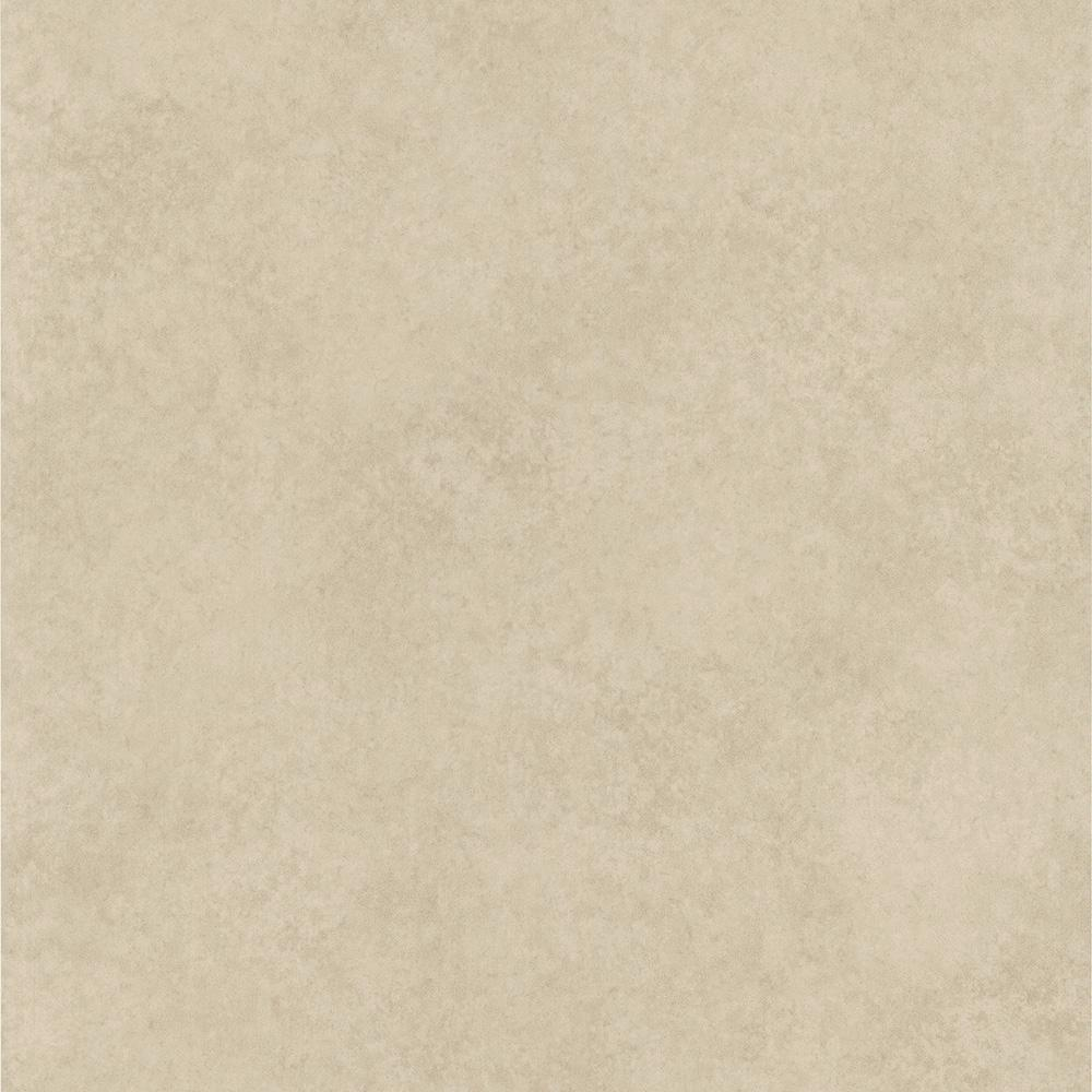 Elia Pewter Blotch Texture Wallpaper Sample