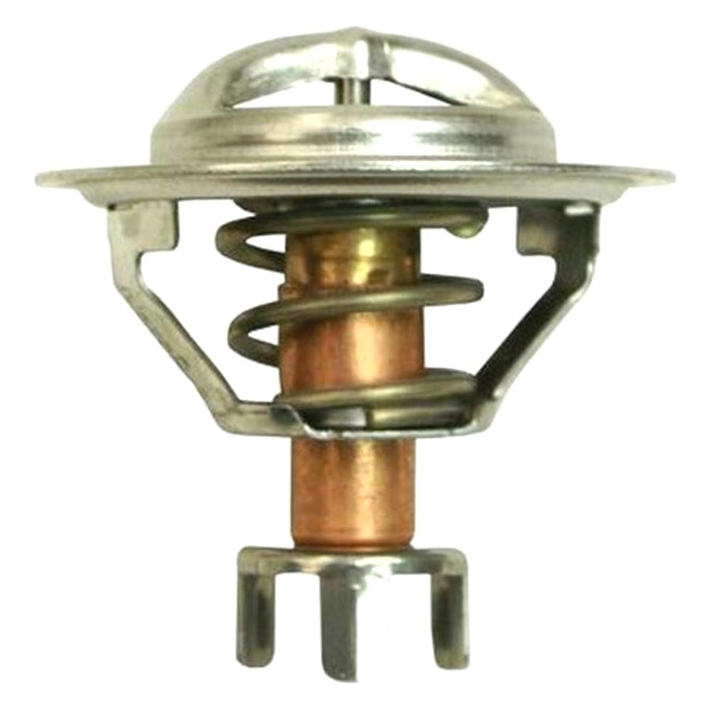 Engine Coolant Thermostat Beck//Arnley 143-0721