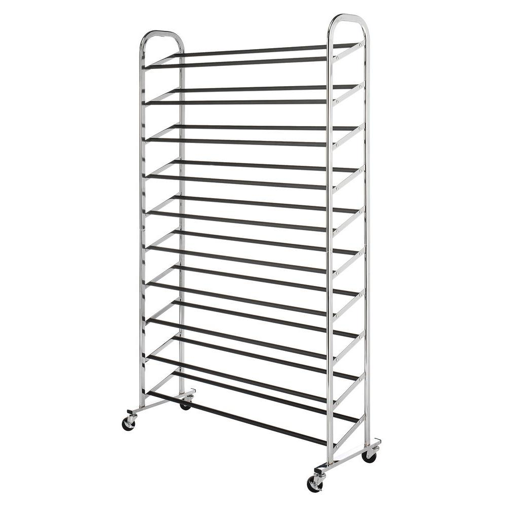 whitmor deluxe rack collection 36 50 in x 59 5 in 50