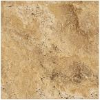 Travisano Navona 12 in. x 12 in. Porcelain Floor and Wall Tile (14.40 sq. ft. / case)