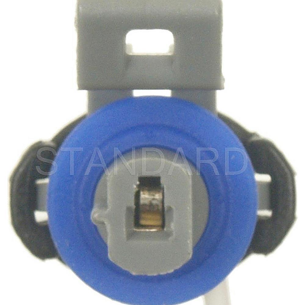 Ignition Knock(Detonation) Sensor Connector fits 2004-2008 Suzuki Forenza  Verona Reno