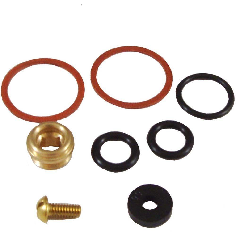 PartsmasterPro Lead Free Stem Repair Kit for Sayco Faucet SA-13 ...