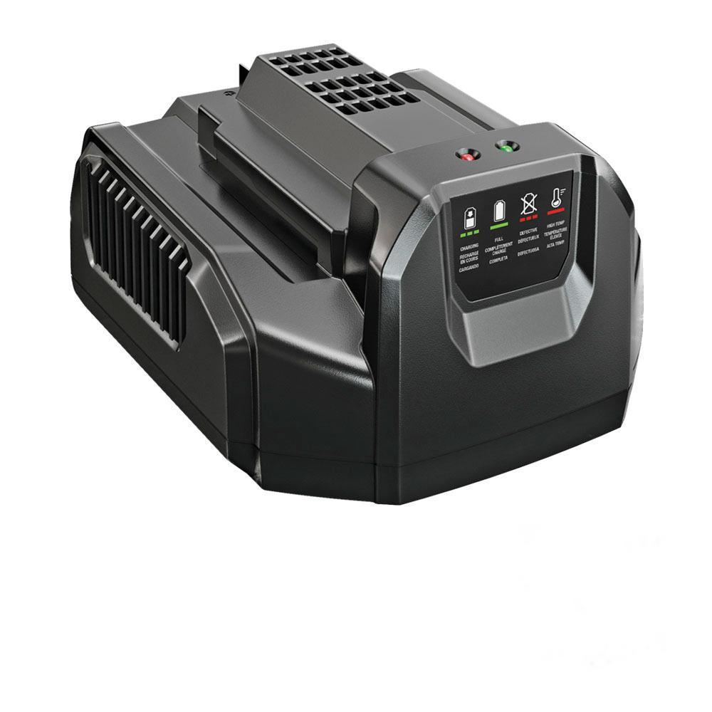 Reconditioned 56-Volt 210-Watt Standard Charger