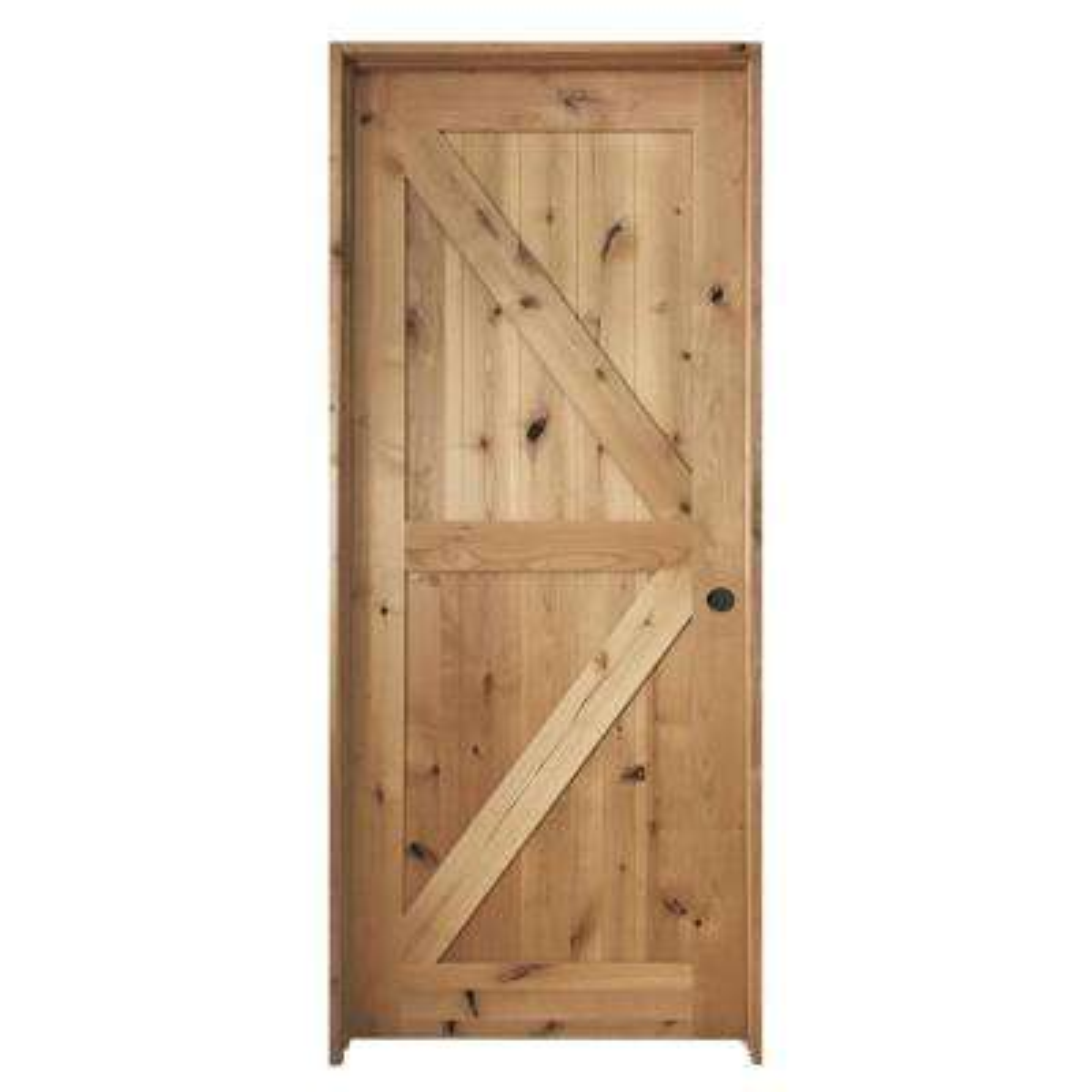Prehung Doors Interior Amp Closet Doors The Home Depot