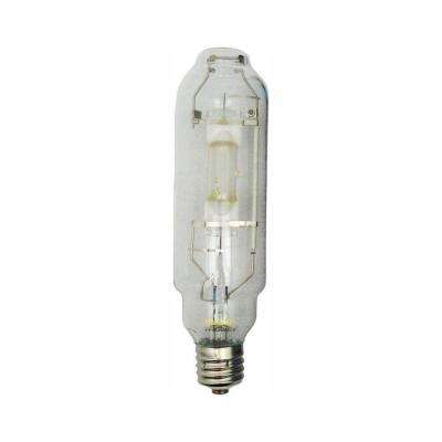 Viavolt Hydroponic Light Bulbs
