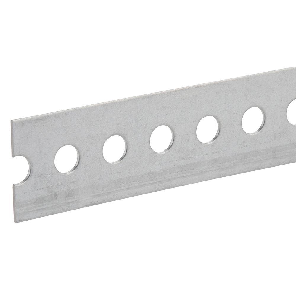 "2 pieces Cold Roll Flat Bar 3//16/"" x 1/"" x 72/"""