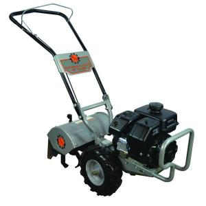 pleasurable home depot garden tillers. 196cc Kohler Rear Tine Tiller Yard Machines 18 in  208cc Counter Rotating Gas