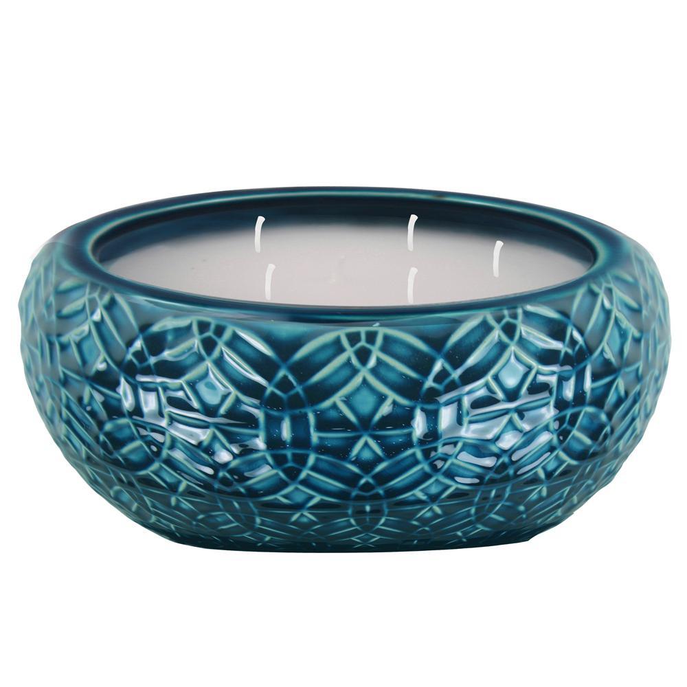 Best Candles Home Depot - Bella Esa