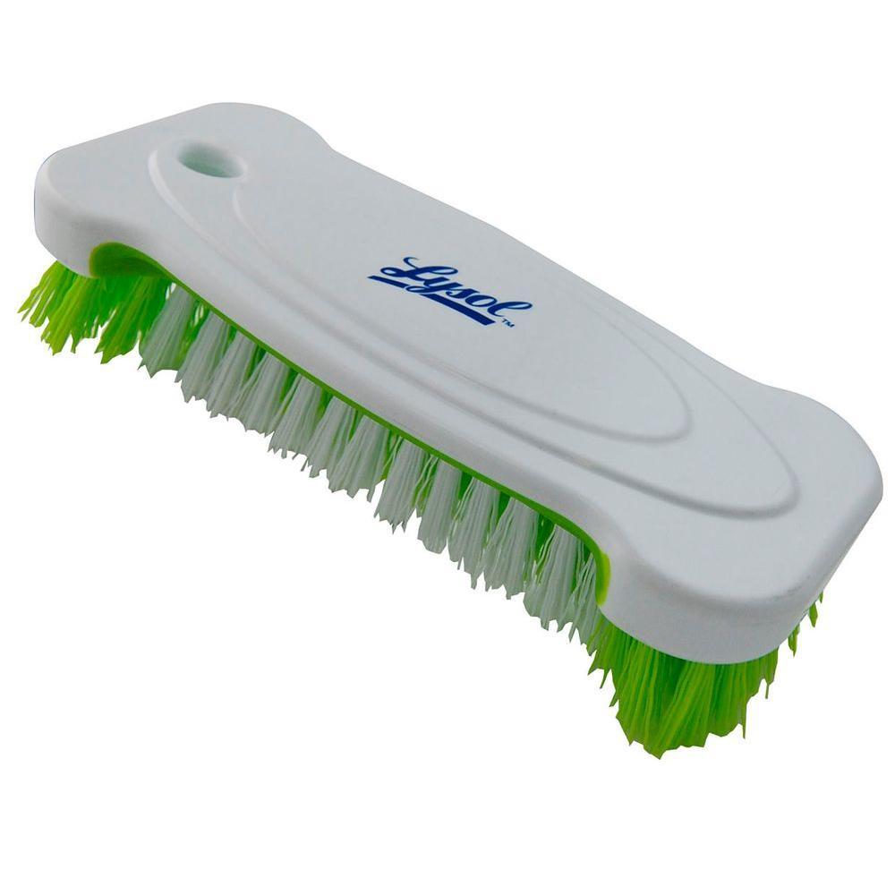 Scrub Brush (3-Pack)