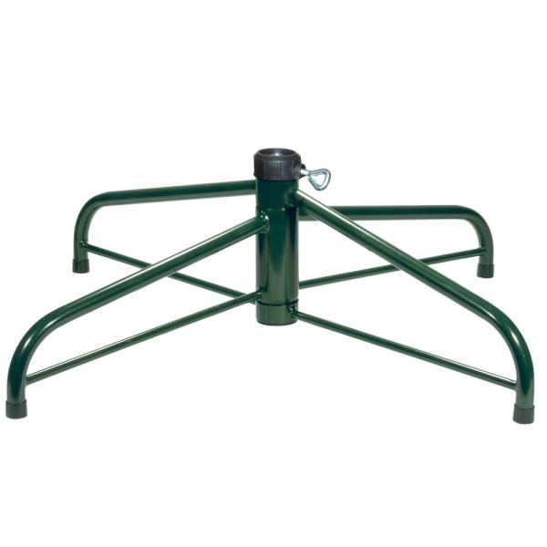 32 in. Folding Tree Stand