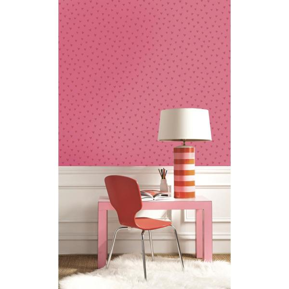wallquest wallpaper rolls fa41701 31 600