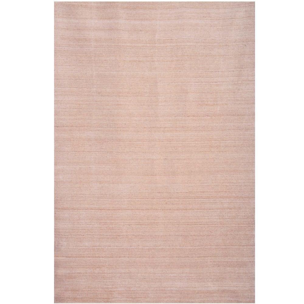Sams International Lands End Beige 5 ft. x 8 ft. Area Rug