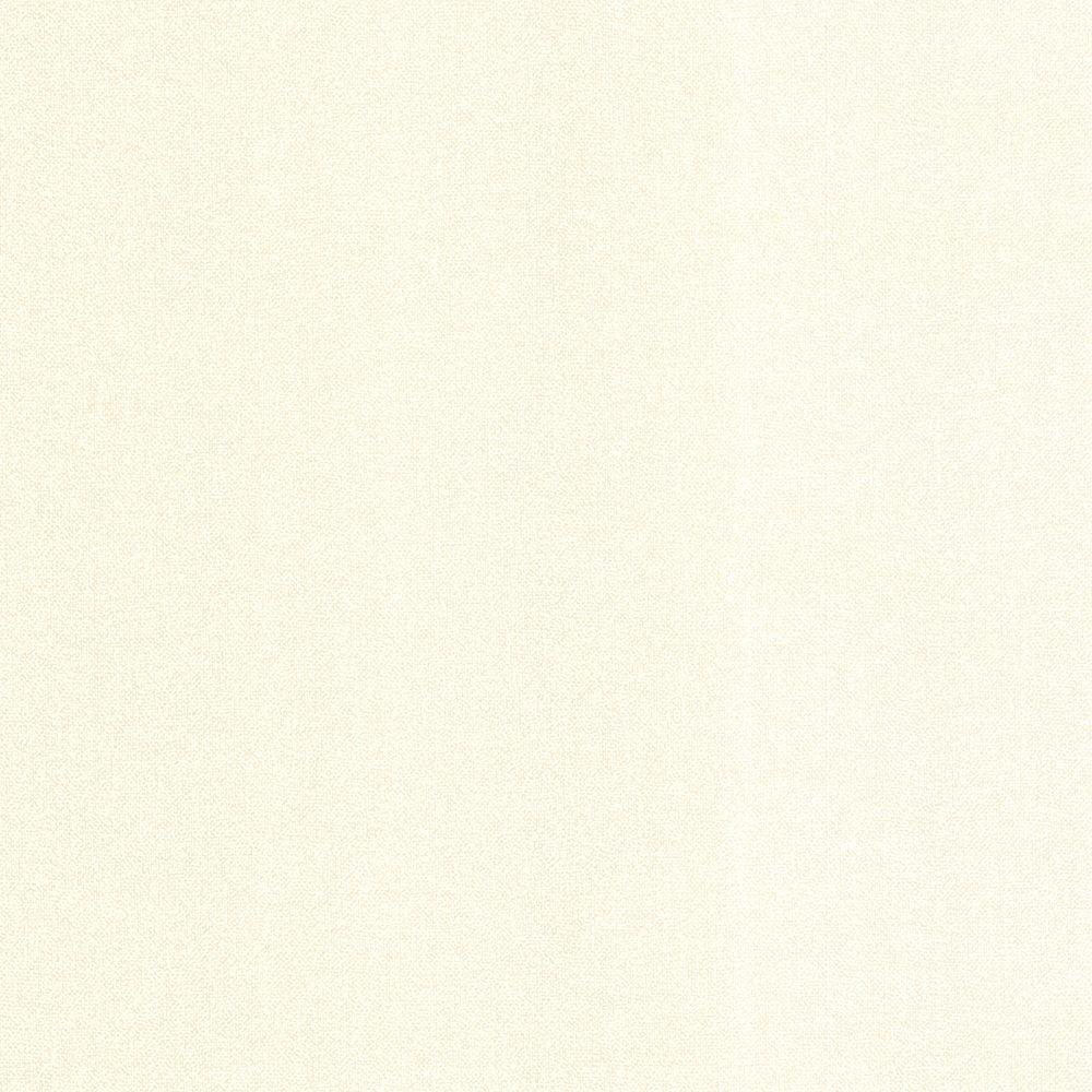 Brewster Pepper Cream Texture Wallpaper-2686-20013
