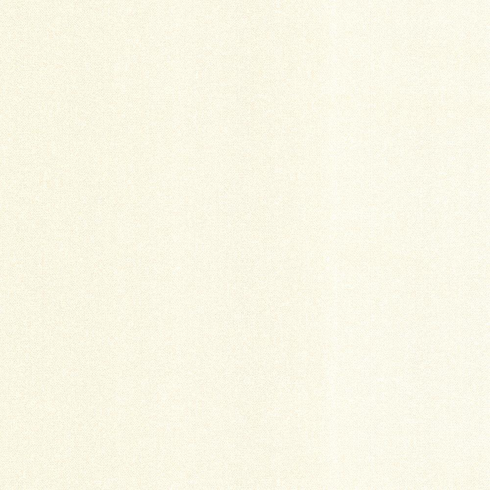 brewster pepper cream texture wallpaper sample2686