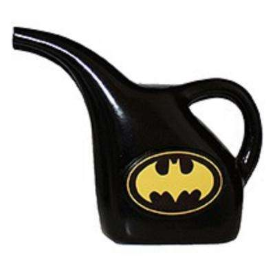 Batman Watering Can