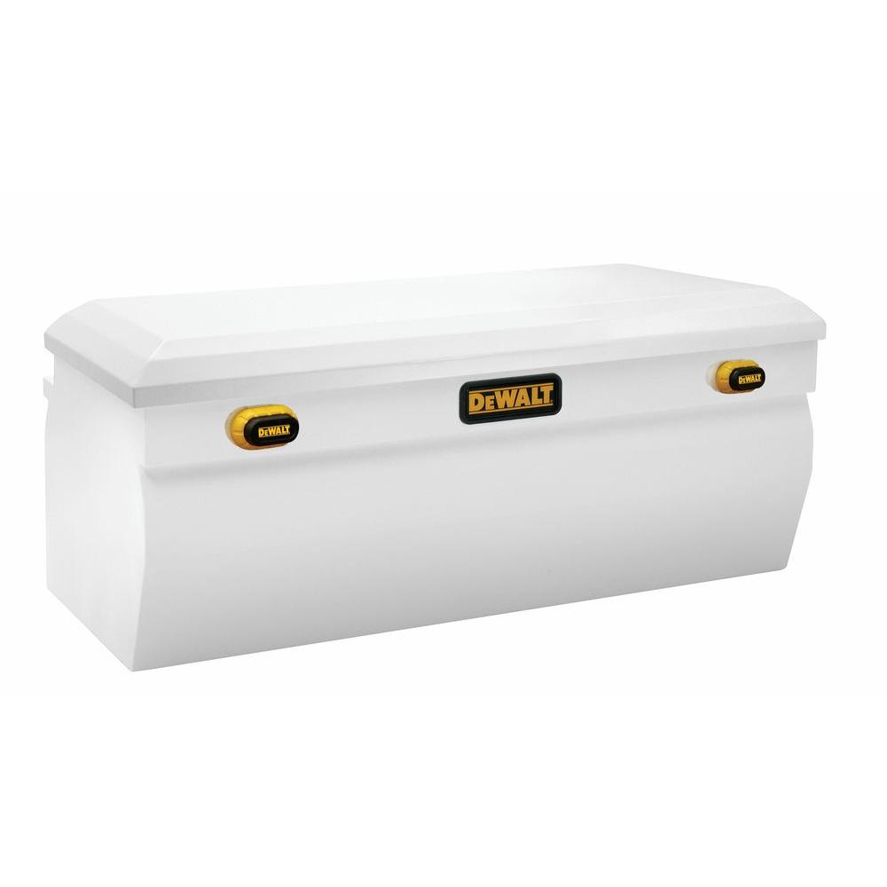 UWS 48 in. Steel Chest Toolbox
