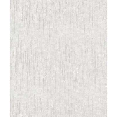 Vertical Texture in White