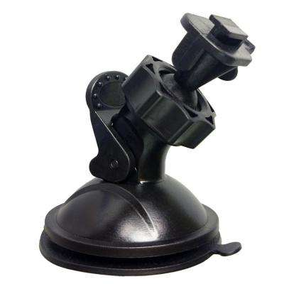 LS-Series Camera Suction Cup Mount