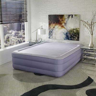 Beautyrest Queen Medium Mattress