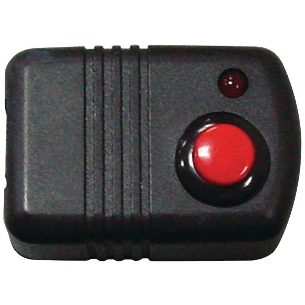 Whistler Pro-RS01 Remote Switch