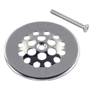 Danco 2-7/8 inch Tub/Shower Strainer for Gerber by DANCO