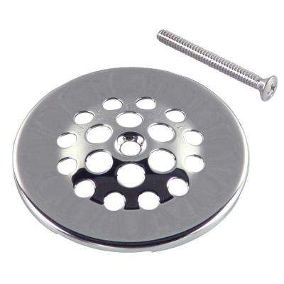 2-7/8 in. Tub/Shower Strainer for Gerber