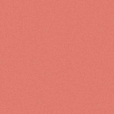 5 ft. x 12 ft. Laminate Sheet in Peach Sorbet with Virtual Design Matte Finish