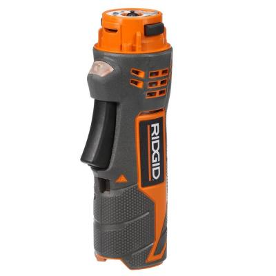 JobMax 12-Volt Base Console (Tool Only)