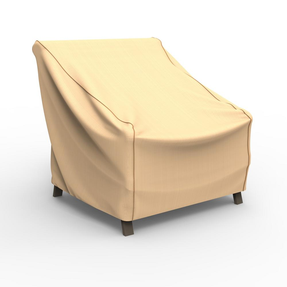 Budge Chelsea Extra Large Patio Chair Covers
