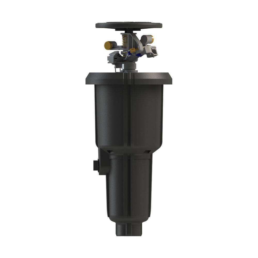 Pulse XL Pop-Up Impact Sprinkler