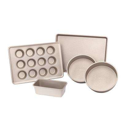 Good Grips Non-Stick Pro 5-Piece Set